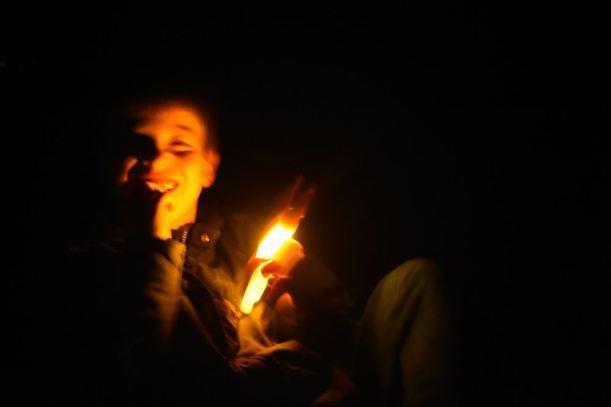 004 Campfires