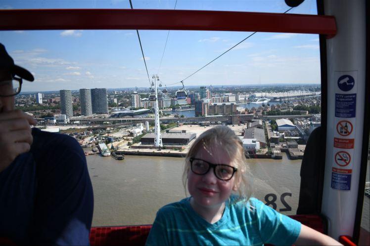 004 London Day 2