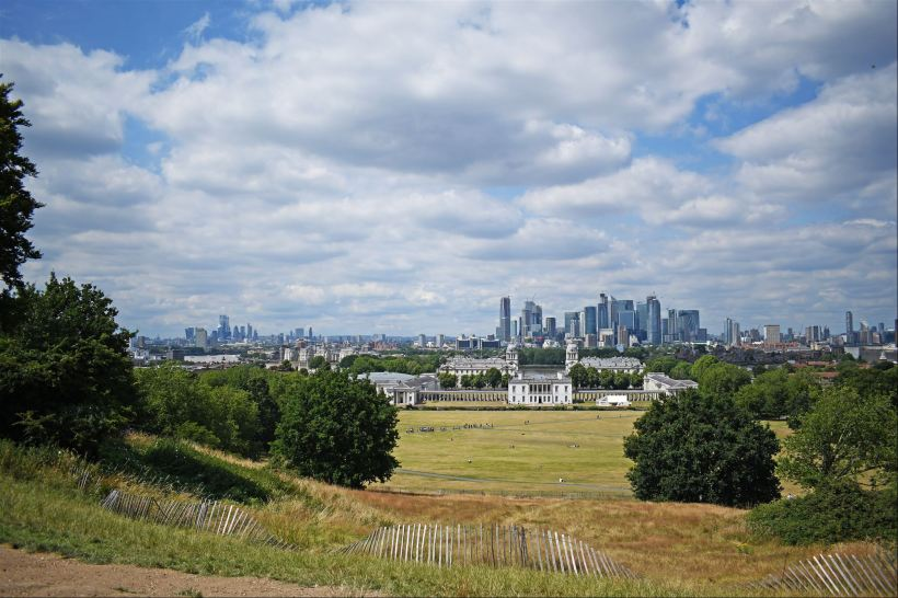 056 London Day 2