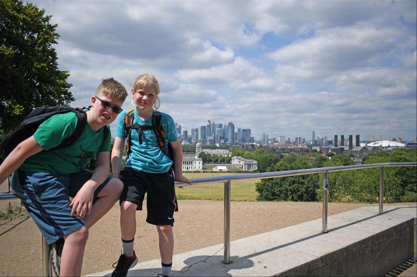 057 London Day 2